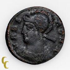 307-337 Anuncio Constantine The Great Mil Millones Reducido Centenionalis