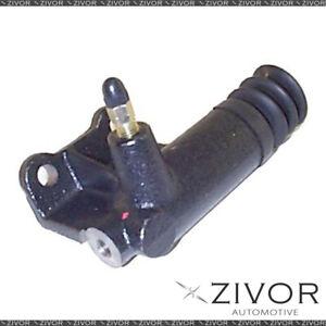 Clutch Slave Cylinder For ISUZU FRR500 FRR33 6HH1-N 6 Cyl Diesel Inj 1996 - 2002