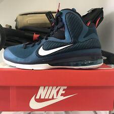 Nike Lebron IX 9 Swingman UK11/US12