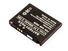 Battery for Samsung SGH S5230/ SGH S5230 Tocco Lite / SGH S5230 Tocco lit0