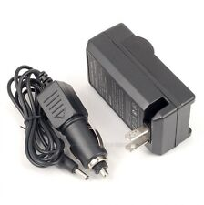 Battery Charger for SONY NP-FS11 FS21 PC5E DCR-PC1