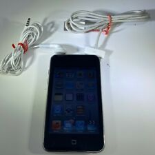 Apple iPod touch 3rd Generation Black (32 Gb) A1318 Heavy Scratching Free Ship