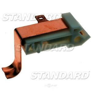 Parking Brake Switch-Micro Switch Standard DS-1606