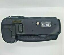 Nikon MB-D10 Battery Grip per Nikon D300, D300s D700 NIKON genuine.