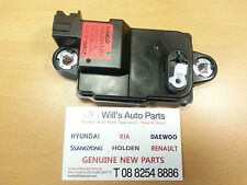 HYUNDAI LANTRA 1996-2000 GENUINE BRAND NEW RH REAR DOOR ACTUATOR