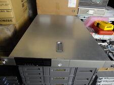 SUN Oracle 7011167 LTO4 SCSI  380-1612-03 1U Rack LTO4HH-HPSC-1URK-Z SUN Bezel