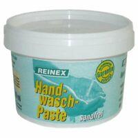 500 ml Handwaschpaste Dose Handreiniger Seife Sandfrei