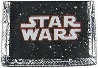 Star Wars The Force Awakens Bifold Wallet
