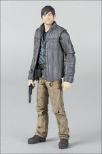Walking Dead TV Serie 7 Gareth 12cm Mcfarlane
