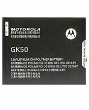 BATTERY FOR Motorola Moto E3 Power XT1706 GK50 Battery 3500mAh 3.8V UK STOCK