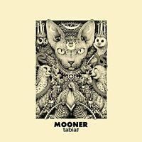 Mooner - Tabiat [VINYL]