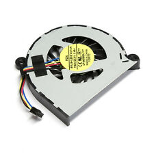 Ventilateur CPU HP PAVILION  dm1-4136sf   FAN