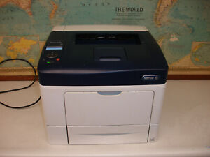 Xerox Phaser 3610 Black and White Printer (Used) ***3 available***
