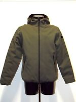 HOMEWARD BLUSTER JACKET THERMAL RAIN-RESISTANT AND WINDPROOF JACKET PADDED