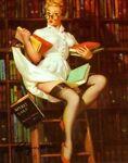 Bookporium Books, Movies & Music