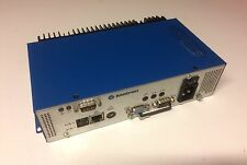 Kontron jrex-Ibox Sin Ventilador Computadora industrial integrada