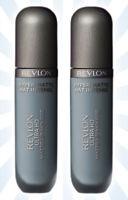 2 Revlon Ultra HD Matte Lipcolor Lipstick 835 Blue Oasis .2 OZ