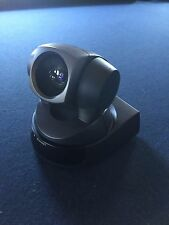 Sony EVI D100 Pan Tilt Zoom Video Camera - FREE Shipping