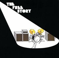 Free - The Free Story [CD]