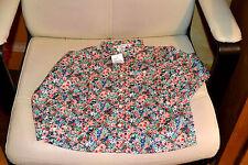 blouse  neuve bonpoint liberty superbe 4 ans 95 euros neufffffffffffff