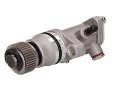 Yamaha Aerox YQ50 Oil Pump