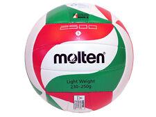 Pallone Pallavolo Volley MOLTEN V5M2501-L Volley School OMOLOGATO Ufficiale