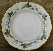 "Syracuse China made in America WESTVALE 6 1/2"" Bread & Butter Plate Ex Cond"