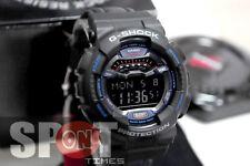 Casio G-Shock G-LIDE Men's Watch GLS-100-1  GLS100 1
