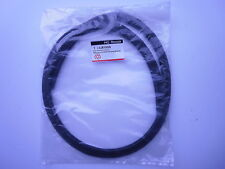 Classic Mini Bonnet Seal - CJE10028 GENUINE