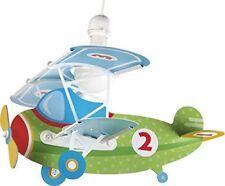 Dalber Baby Plane Avio(vert)