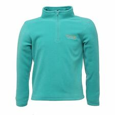 Regatta Boys' Polyester Jumpers and Cardigans 2-16 Years