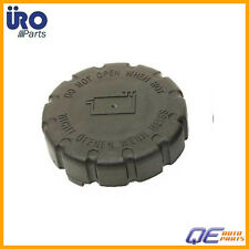 Engine Coolant Reservoir Cap URO 2105010715A