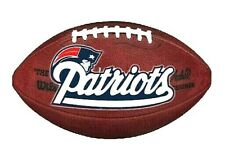New England Patriots, stickers decals, football stickers