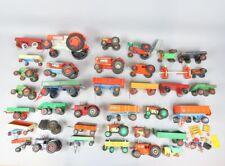 Blechspielzeuge deutsch 1950er und 60er Jahre (K 87691)