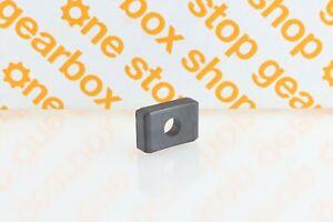 MERCEDES BENZ ITC / PLA / DCD TRANSFER BOX SLIDING BLOCK BRAND NEW