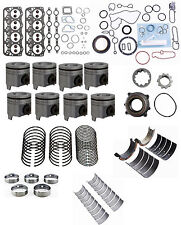 Engine Rebuild Overhaul Kit for 1994-2003 Ford 7.3L Powerstroke Diesel