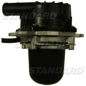 Secondary Air Injection Pump Standard AIP4