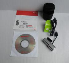 Microsoft Lifecam NX-6000 2.0 Megapixel HD USB Webcam