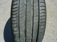 Michelin Primacy-3 RunFlat 245 45 R 18 100Y 1x Sommerreifen