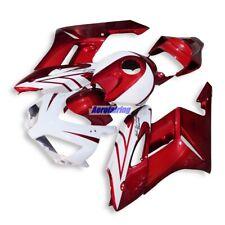 AF Fairing Injection Body Kit for Honda CBR 1000 RR 2004 2005 CBR1000RR 04 05 CL