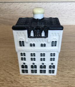 KLM BOLS DELFT  DUTCH HOUSE  NUMBER 95