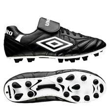 zapatos de futbol umbro speciali 800