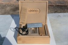 Pono Music Player Tom Petty