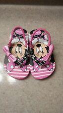 toddler girls sandals size 7