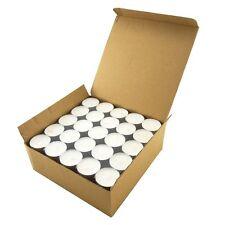 Stonebriar B01JZOTG1K Tea Light 6-7 Hour-Use for Floating Candle Centerpi... New