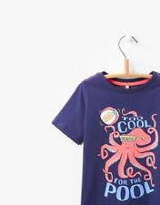 Joules Boys' T-Shirts, Tops & Shirts (2-16 Years)