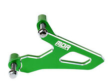 MDR Front sprocket cover KX 125 03-06, KX 250 05-06, KXF 450 06-ON Green