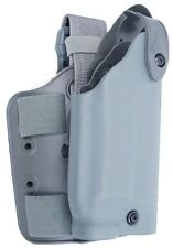 Safariland 6005 SLS Tactical Holster  Right Hand