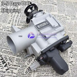 22030-46220 New Throttle Body Assembly For Lexus IS300 GS300 SC300 22060-46070