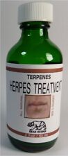 HERPES TREATMENT  GUARANTEED TO WORK  ORAL OR GENITAL